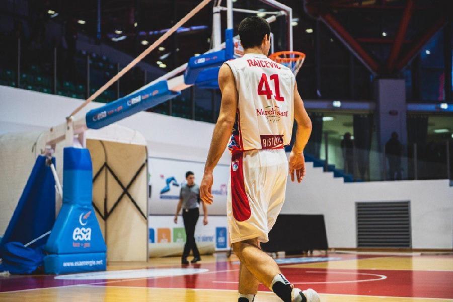 https://www.basketmarche.it/immagini_articoli/28-01-2020/ufficiale-danilo-raicevic-giocatore-virtus-civitanova-600.jpg