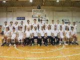 https://www.basketmarche.it/immagini_articoli/28-01-2020/under-eccellenza-niente-fare-pescara-basket-campo-international-imola-120.jpg