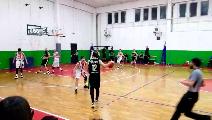 https://www.basketmarche.it/immagini_articoli/28-01-2020/virtus-bastia-vince-scontro-diretto-campo-soriano-virus-capolista-120.png