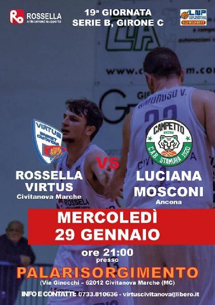 https://www.basketmarche.it/immagini_articoli/28-01-2020/virtus-civitanova-attesa-derby-campetto-ancona-turno-infrasettimanale-600.jpg