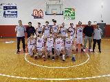 https://www.basketmarche.it/immagini_articoli/28-01-2020/vittoria-convincente-pontevecchio-basket-arrapaho-orvieto-120.jpg