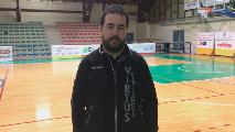 https://www.basketmarche.it/immagini_articoli/28-01-2021/civitanova-coach-mazzalupi-giulianova-meritato-vittoria-abbiamo-peccato-superbia-120.png