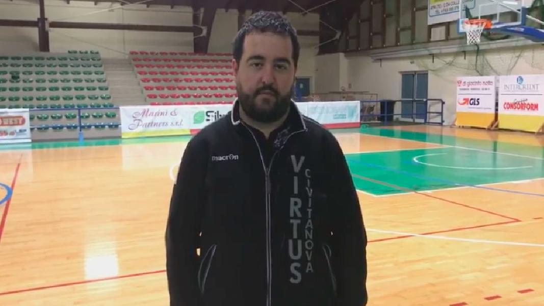 https://www.basketmarche.it/immagini_articoli/28-01-2021/civitanova-coach-mazzalupi-giulianova-meritato-vittoria-abbiamo-peccato-superbia-600.png