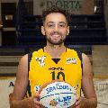 https://www.basketmarche.it/immagini_articoli/28-01-2021/colpo-mercato-giulia-basket-virtus-pozzuoli-arriva-esterno-niccol-lurini-120.jpg