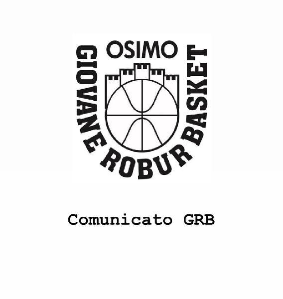 https://www.basketmarche.it/immagini_articoli/28-01-2021/giovane-robur-basket-alza-voce-esclusi-contributi-comunali-sport-perch-600.jpg