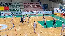 https://www.basketmarche.it/immagini_articoli/28-01-2021/giulia-basket-supera-virtus-civitanova-recupero-conquista-seconda-vittoria-fila-120.jpg