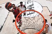 https://www.basketmarche.it/immagini_articoli/28-01-2021/olimpia-milano-ospita-zenit-pietroburgo-coach-messina-difesa-circolazione-palla-fondamentali-120.jpg