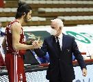 https://www.basketmarche.it/immagini_articoli/28-01-2021/trieste-coach-dalmasson-vittoria-importante-viviamo-momento-appannamento-fisico-mentale-120.jpg