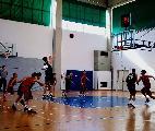 https://www.basketmarche.it/immagini_articoli/28-02-2019/ancona-progetto-2004-sconfitto-campo-sambenedettese-basket-120.jpg