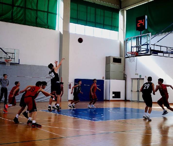 https://www.basketmarche.it/immagini_articoli/28-02-2019/ancona-progetto-2004-sconfitto-campo-sambenedettese-basket-600.jpg