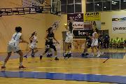https://www.basketmarche.it/immagini_articoli/28-02-2019/feba-civitanova-cerca-riscatto-campo-umbertide-120.jpg