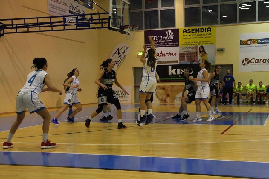 https://www.basketmarche.it/immagini_articoli/28-02-2019/feba-civitanova-cerca-riscatto-campo-umbertide-600.jpg