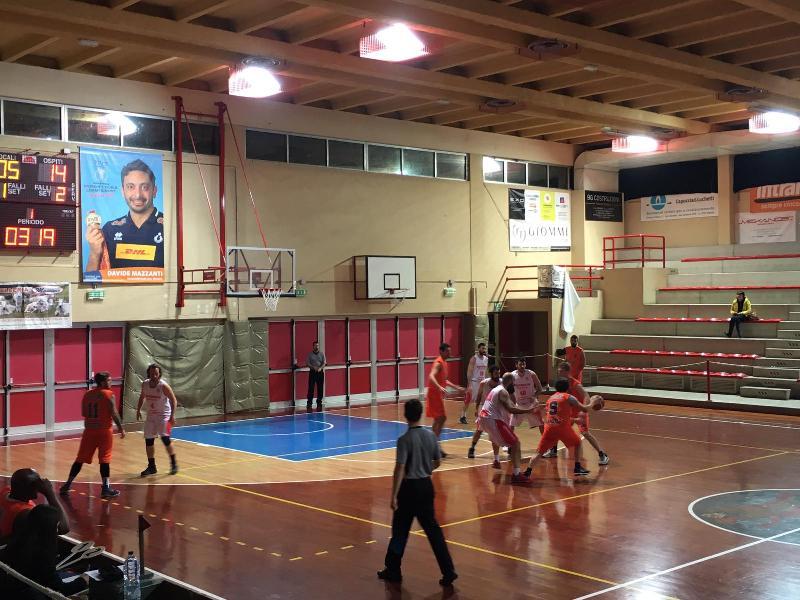https://www.basketmarche.it/immagini_articoli/28-02-2019/promozione-gare-disputate-gioved-sera-risultati-tabellini-600.jpg