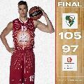 https://www.basketmarche.it/immagini_articoli/28-02-2020/euroleague-olimpia-milano-arrende-dopo-supplementare-campo-zalgiris-kaunas-120.jpg