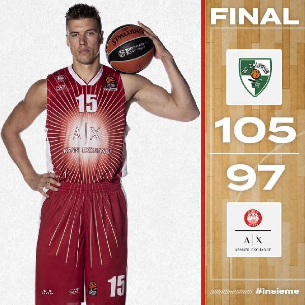 https://www.basketmarche.it/immagini_articoli/28-02-2020/euroleague-olimpia-milano-arrende-dopo-supplementare-campo-zalgiris-kaunas-600.jpg