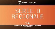 https://www.basketmarche.it/immagini_articoli/28-02-2020/regionale-decise-date-recuperi-giornata-ritorno-rinviata-emergenza-coronavirus-120.jpg