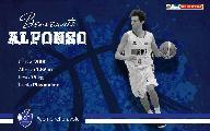 https://www.basketmarche.it/immagini_articoli/28-02-2020/ufficiale-alfonso-zampogna-giocatore-janus-fabriano-120.jpg