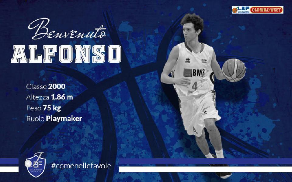 https://www.basketmarche.it/immagini_articoli/28-02-2020/ufficiale-alfonso-zampogna-giocatore-janus-fabriano-600.jpg