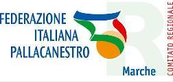 https://www.basketmarche.it/immagini_articoli/28-02-2020/ufficiale-ripartir-marted-marzo-lattivit-agonistica-gestita-marche-120.jpg