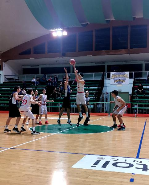 https://www.basketmarche.it/immagini_articoli/28-02-2020/under-eccellenza-bella-vittoria-eticamente-gioco-ancona-progetto-2004-600.jpg