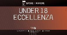 https://www.basketmarche.it/immagini_articoli/28-02-2020/under-eccellenza-fissati-recuperi-giornata-ritorno-rinviate-emergenza-coronavirus-120.jpg