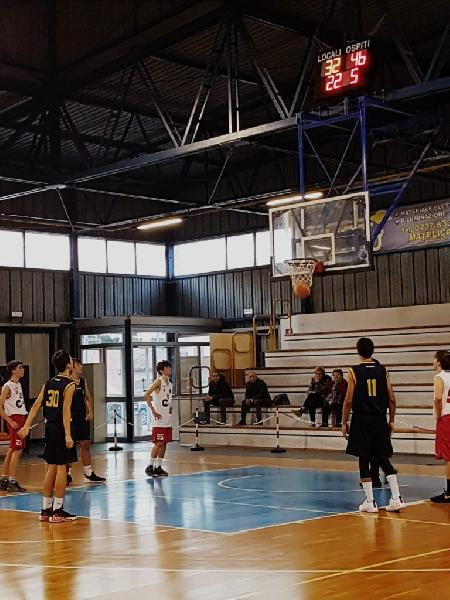 https://www.basketmarche.it/immagini_articoli/28-02-2020/under-silver-basket-fermo-espugna-campo-vigor-matelica-600.jpg