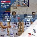 https://www.basketmarche.it/immagini_articoli/28-02-2021/campetto-ancona-vince-derby-virtus-civitanova-super-centanni-120.jpg