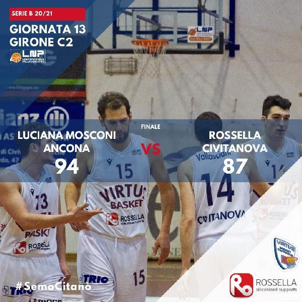 https://www.basketmarche.it/immagini_articoli/28-02-2021/campetto-ancona-vince-derby-virtus-civitanova-super-centanni-600.jpg