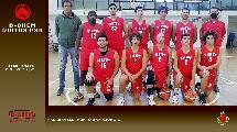 https://www.basketmarche.it/immagini_articoli/28-02-2021/chem-virtus-porto-giorgio-prepara-inizio-campionato-120.jpg