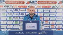 https://www.basketmarche.it/immagini_articoli/28-02-2021/janus-fabriano-coach-pansa-sono-stupito-classifica-giulianova-attende-gara-durissima-120.png