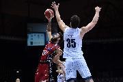 https://www.basketmarche.it/immagini_articoli/28-02-2021/olimpia-milano-supera-senza-problemi-fortitudo-bologna-120.jpg