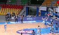 https://www.basketmarche.it/immagini_articoli/28-02-2021/pallacanestro-cant-supera-treviso-basket-ottimo-secondo-tempo-120.png