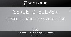 https://www.basketmarche.it/immagini_articoli/28-02-2021/silver-marchigiane-accorpate-abruzzo-molise-squadre-iscritte-previsto-marzo-120.jpg