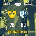 https://www.basketmarche.it/immagini_articoli/28-02-2021/sutor-montegranaro-beffata-casa-pallacanestro-roseto-120.jpg