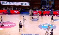 https://www.basketmarche.it/immagini_articoli/28-02-2021/vanoli-cremona-conquista-punti-aquila-basket-trento-120.png