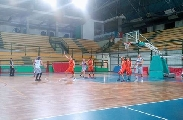 https://www.basketmarche.it/immagini_articoli/28-03-2017/promozione-e-nel-posticipo-la-sambenedettese-basket-supera-la-pallacanestro-porto-sant-elpidio-120.jpg