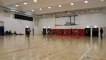 https://www.basketmarche.it/immagini_articoli/28-03-2017/promozione-orologio-a-b-la-pallacanestro-acqualagna-espugna-montecchio-e-fa-diciannove-120.jpg