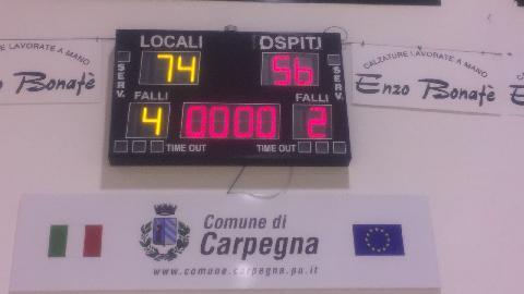 https://www.basketmarche.it/immagini_articoli/28-03-2018/promozione-a-recupero-il-basket-montefeltro-carpegna-supera-i-cerontiducali-urbino-270.jpg