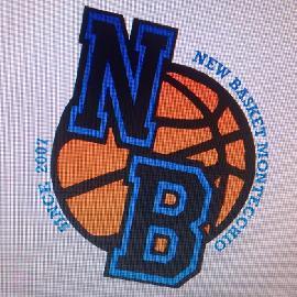 https://www.basketmarche.it/immagini_articoli/28-03-2018/promozione-a-recupero-sesta-vittoria-consecutiva-per-il-new-basket-montecchio-contro-la-pallacanestro-cagli-270.jpg