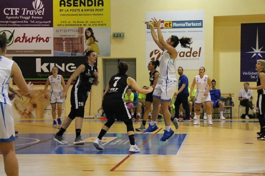 https://www.basketmarche.it/immagini_articoli/28-03-2019/feba-civitanova-attesa-trasferta-tana-capolista-magnolia-campobasso-600.jpg