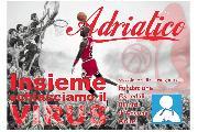 https://www.basketmarche.it/immagini_articoli/28-03-2020/adriatico-ancona-fianco-fondazione-ospedali-riuniti-ancona-onlus-120.jpg
