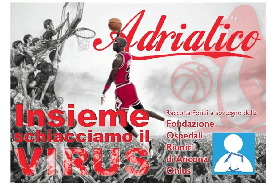 https://www.basketmarche.it/immagini_articoli/28-03-2020/adriatico-ancona-fianco-fondazione-ospedali-riuniti-ancona-onlus-600.jpg