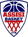 https://www.basketmarche.it/immagini_articoli/28-03-2020/basket-assisi-condivide-scelta-fermare-campionati-rammarico-grande-120.png