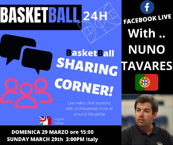 https://www.basketmarche.it/immagini_articoli/28-03-2020/basketball-domenica-1500-inizia-sharing-corner-primo-ospite-coach-nuno-tavares-600.png