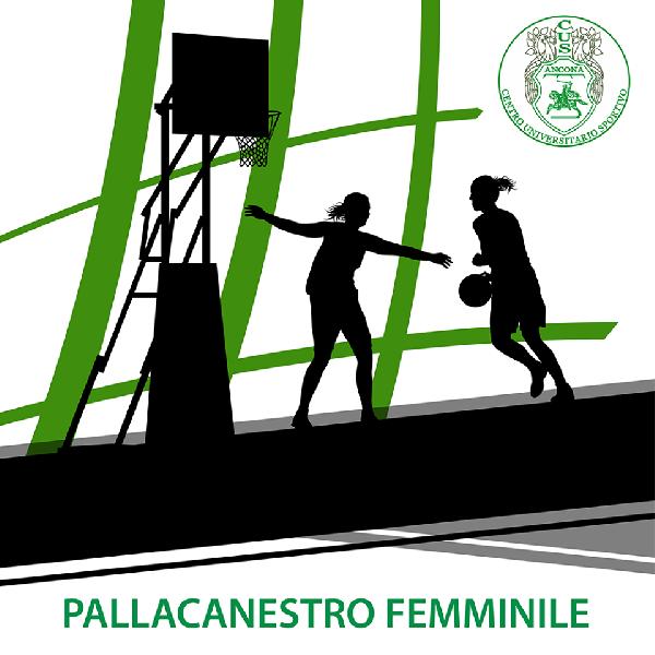 https://www.basketmarche.it/immagini_articoli/28-03-2020/chiude-stagione-ancona-parole-responsabile-alessandra-niccoli-600.png