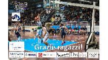 https://www.basketmarche.it/immagini_articoli/28-03-2020/lucky-wind-foligno-chiude-definitivamente-stagione-agonistica-attivit-fermano-120.jpg