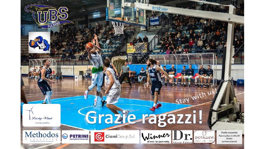 https://www.basketmarche.it/immagini_articoli/28-03-2020/lucky-wind-foligno-chiude-definitivamente-stagione-agonistica-attivit-fermano-600.jpg