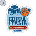 https://www.basketmarche.it/immagini_articoli/28-03-2020/oras-ravenna-conferma-coppa-italia-2020-disputer-settembre-120.png