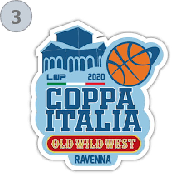 https://www.basketmarche.it/immagini_articoli/28-03-2020/oras-ravenna-conferma-coppa-italia-2020-disputer-settembre-600.png