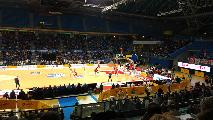 https://www.basketmarche.it/immagini_articoli/28-03-2020/serie-destinata-ripartire-riduzione-squadre-estate-120.jpg
